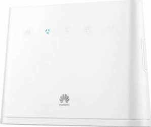 Router Wireless Huawei B310 Slot SIM 4G / LTE Alb