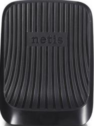 Router Wireless Netis WF2412 + PANDA Internet Security 3 useri