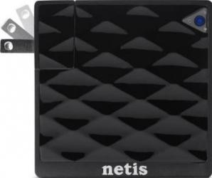 pret preturi Router Wireless Portabil Netis WF2416