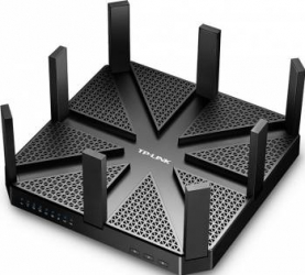 Router Wireless TP-Link Talon AD7200 Multi-Band Wireless