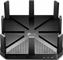 Router Wireless TP-LINK Archer C5400 Tri-Band MU-MIMO Gigabit
