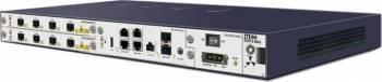 Router ZTE ZXR10 6802 2x GE RJ45 + 2x GE SFP Routere