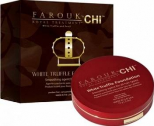 Tratament Leave-in CHI Royal Treatment White Truffle Foundation