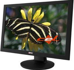 imagine Monitor LCD 19 RPC 917W