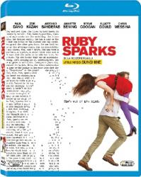 Ruby Sparks BluRay 2012 Filme BluRay
