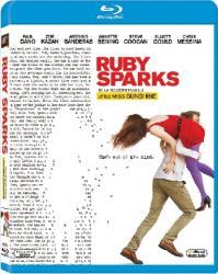 Ruby Sparks BluRay 2012 Filme BluRay