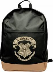 """Rucsac AbyStyle HARRY POTTER """"Hogwarts"""" Gaming Items"""