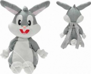 Rucsac De Plus Baby Bugs Bunny 40cm
