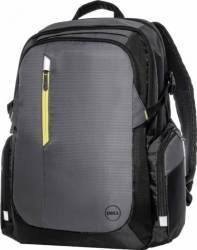 Rucsac Dell Tek Backpack 17 Inch