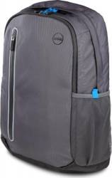 Rucsac Laptop Dell Urban Backpack 15.6 inch Gri