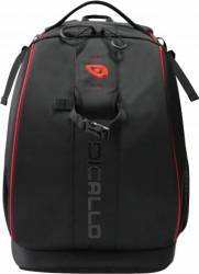 Rucsac Dicallo LCB9798 Universal Drone Backpack Genti foto