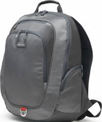 Rucsac Dicota Backpack Light 14-15.6inch Gri Genti Laptop