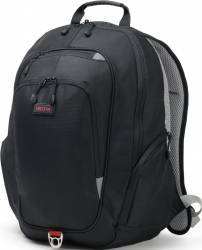Rucsac Dicota Backpack Light 14-15.6inch Negru Genti Laptop