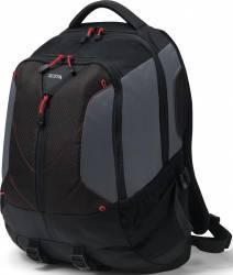 Rucsac Dicota Backpack Ride 14-15.6inch Negru Genti Laptop