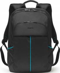 Rucsac Dicota Backpack Trade 14-15.6inch Negru Genti Laptop