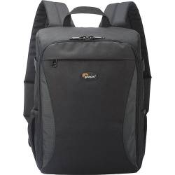 Rucsac Foto Lowepro Backpack 150 Black Genti foto