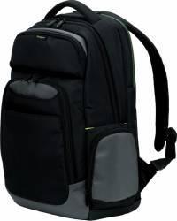 Rucsac Laptop 14 Targus CityGear TCG655 Black Grey Genti Laptop