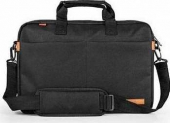 Geanta Laptop Acme 16M52 15.6inch Negru Genti Laptop
