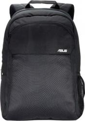 Rucsac Laptop Asus Argo Black Genti Laptop