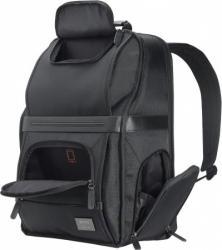 Rucsac Laptop Asus Midas 16 Black