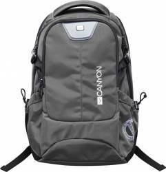Rucsac Laptop Canyon CND-TBP5B7 15.6 Gri inchis Genti Laptop
