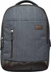 pret preturi Rucsac Laptop CANYON Fashion 15.6 inch Dark Grey