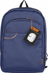 pret preturi Rucsac Laptop CANYON Sleek 15.6 inch  Albastru