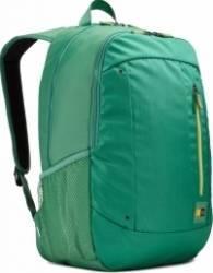 Rucsac Laptop Case Logic Jaunt 15.6 Verde