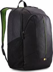 Rucsac Laptop Case Logic Prevailer 17.3 inch Black