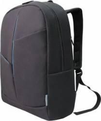 pret preturi Rucsac Laptop Dicallo 16inch compartiment tableta telefon mobil multiple buzunare Negru Albastru