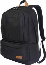 Rucsac Laptop Dicallo LLB9303 17.3 inch Black Genti Laptop