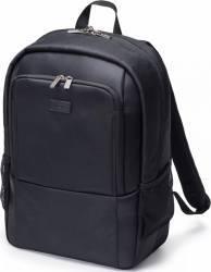 Rucsac Laptop Dicota Base 13 - 14.1 inch Black Genti Laptop