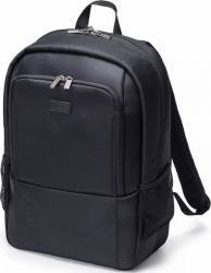 Rucsac Laptop Dicota Base 15 - 17.3 inch Black Genti Laptop