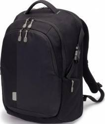 Rucsac Laptop Dicota ECO 14 - 15.6 Black Genti Laptop