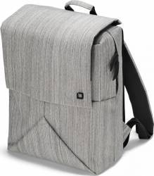 Rucsac Laptop Dicota MacBook si Ultrabook 11 - 13 inch Grey Genti Laptop