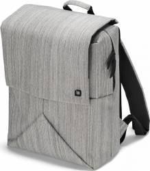 Rucsac Laptop Dicota MacBook si Ultrabook 11 - 13 inch Grey Genti Laptop