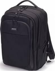 Rucsac Laptop Dicota Performer 14 - 15.6 inch Black