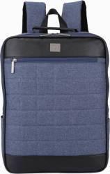 Rucsac Laptop DTBG D174 Rezistent la Apa 15.6 inch Albastru + mini GPS Tracker  Genti Laptop