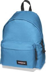 Rucsac Laptop Eastpak Padded Pakr 13 Mellowmarsh Blu