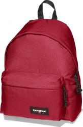 Rucsac Laptop Eastpak Padded Pakr 13 Pilli Pilli Red