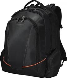 Rucsac Laptop Everki Flight 16 Black