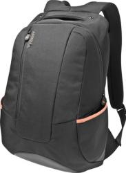 Rucsac Laptop Everki Swift 17 Black Genti Laptop