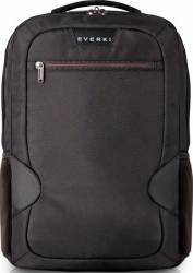 Rucsac Laptop Everki Studio 14.1 Black Genti Laptop