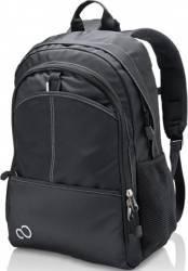 Rucsac Laptop Fujitsu Casual Backpack 16 Genti Laptop