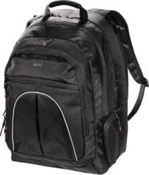 Rucsac Laptop Hama Vienna 17.3 Black Genti Laptop