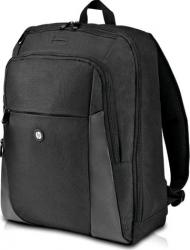 Rucsac Laptop HP Essential 15.6 Black Genti Laptop