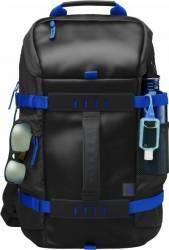 Rucsac laptop HP Odyssey 15.6 Negru-Albastru