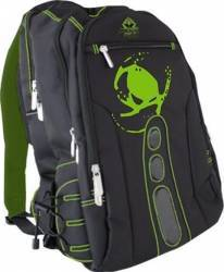 Rucsac Laptop Keepout Gaming Verde