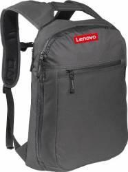 Rucsac Laptop Lenovo B200 15.6 inch