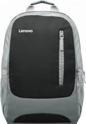 Rucsac Laptop Lenovo B500 15.6 inch Genti Laptop